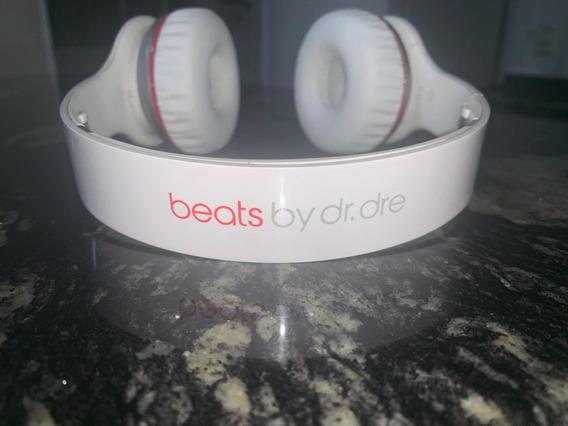 Fone De Ouvido Beats By Dr Dre Wireless
