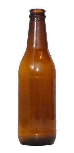 X30 Botella Cerveza 330 Cc, Rigolleau Envases -bazar Colucci