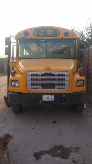 Freightliner 2007