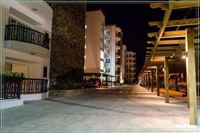 Hermoso Apartamento De Venta En Las Dianas Santiago