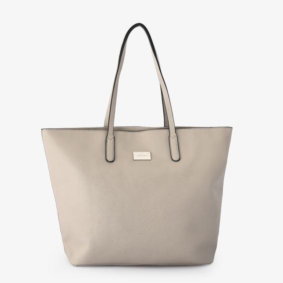 Amphora Cartera Siona Tipo Dos Asas Shopping Bag