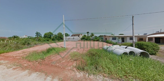 Lindo Terreno Em Itajuba | 26x24 = 624 M² | Aterrado Pronto Para Construir - Sa00488 - 33443128