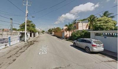 Casa A 2 Calles De La Playa Ballena Atención Inmediata