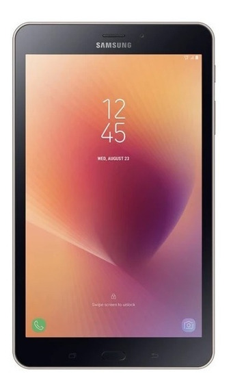 Tablet Samsung Galaxy Tab A Tela 8 T385 16gb 8mp 1.4ghz 2gb
