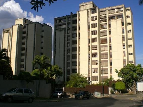 Apartamentos En Venta Mls #19-19262 Mlm