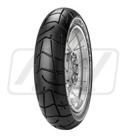 Pneu Pirelli Scorpion Trail 150/70r-17