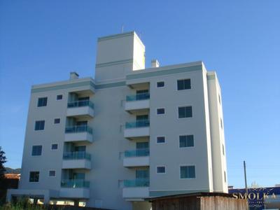 Apartamentos - Pagani - Ref: 3112 - V-3112