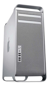 Memória 8gb Apple Mac Pro Early 2009 4,1 A1289 2319 Bto/cto