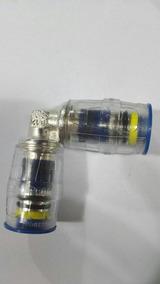 Kit 5 Kelox Ke Kelit Kmp420 Protec Angle 90gr.20