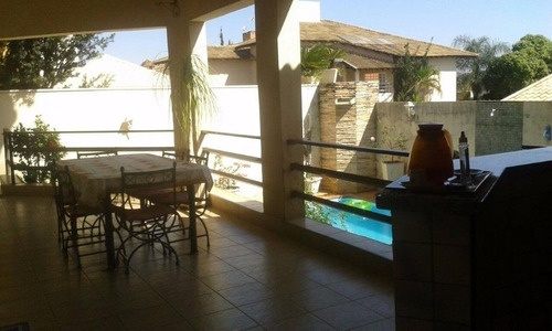 Casa-em-condominio-para-venda-em-parque-residencial-damha-ii-sao-jose-do-rio-preto-sp - 2016612