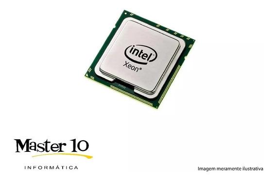 Processador Intel 2011 Xeon E5-2697v3 2.60 Oem 35mb