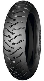 Llanta Michelin Anakee 3 150/70-17 69 V Bmw Doble Proposito