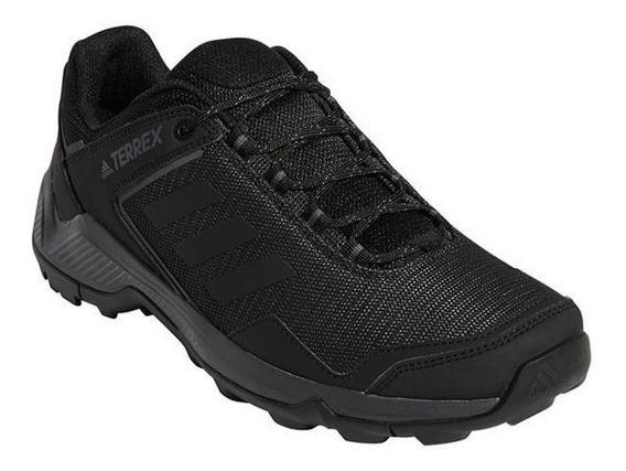 Zapatillas adidas Terrex Eastyrall Trail Running Hombre