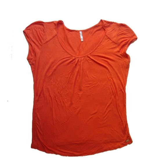 Remera-blusa-tunica- Markova Xl E.gratis+cuotas S/interes