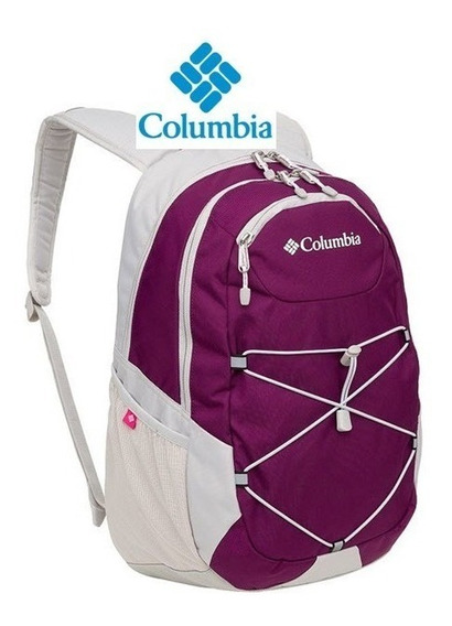 Mochila Columbia - Northport Day Pack Unisex