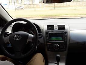 Toyota Corolla Xei 2.0 Xei 2.0