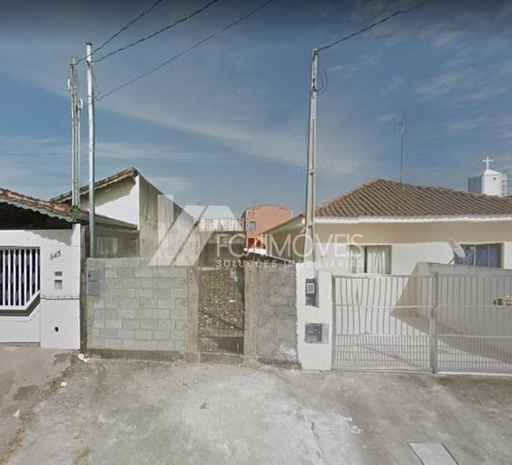 Av Almeida Junior, Samambaia, Praia Grande - 429396