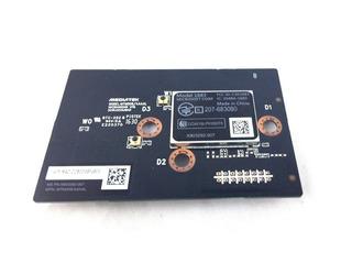 Modulo Bluetooth / Wifi Para Xbox One S Mod 1683