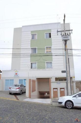 Imagem 1 de 7 de Lojas Comerciais - Ref: V1202