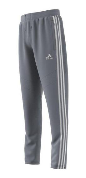 Pants adidas Tiro 19 De Entrenamiento Superstar Condivo