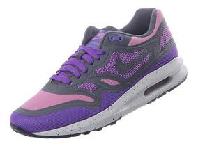 Tenis Nike Air Max Lunar 1 Br