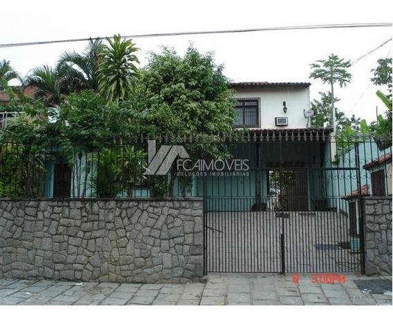 Rua Fortunato De Brito, Freguesia (jacarepagua), Rio De Janeiro - 371882