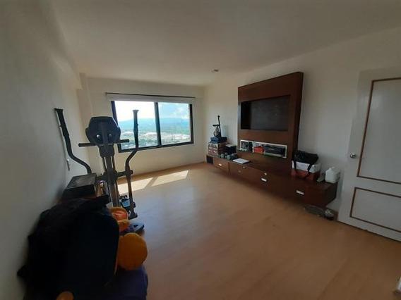 Apartamento Alquiler Barquisimeto 20 2581 J&m 04120580381