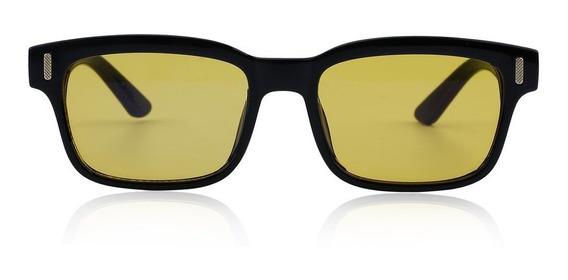 Anti-blue Rays - Gafas De Lectura Para Ordenador, Resistente