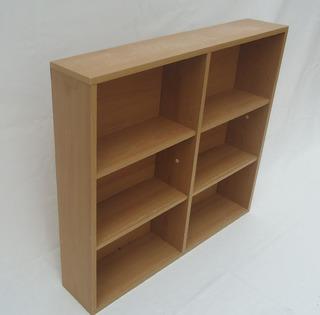 Mueble Para Dvd´s O Cd´s (ver Descripción)