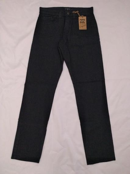Calça Jeans Masculina Billabong Billa Slick Original