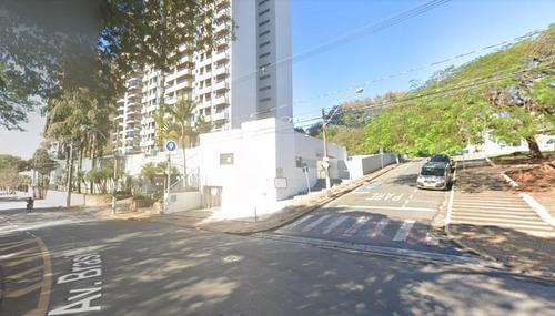 Salão, 182 M² - Venda Por R$ 2.300.000,00 Ou Aluguel Por R$ 8.000,00/mês - Vila Pavan - Americana/sp - Sl0231