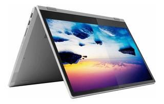 Notebook Touch Lenovo Ip C340 Intel I3 4gb 1tb W10 Mexx 1