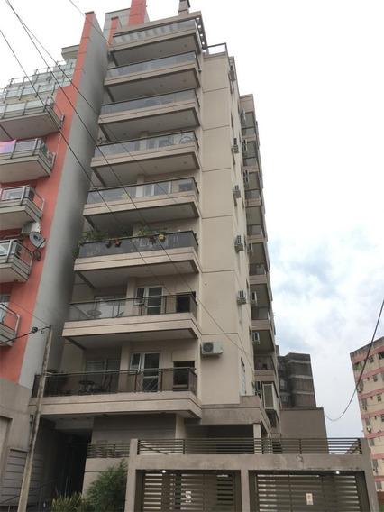 Vende Dpto 1 Dormitorio C/cochera B° Aldana