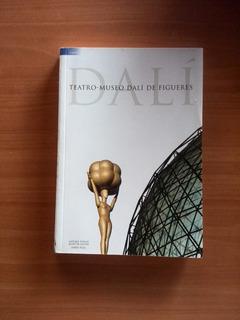 Teatro Museo Dalí De Figueres Salvador Dalí