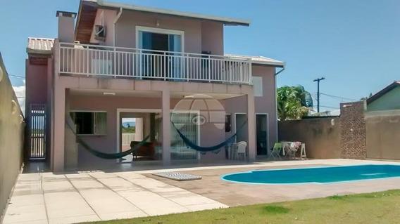 Sobrado - Residencial - 138148
