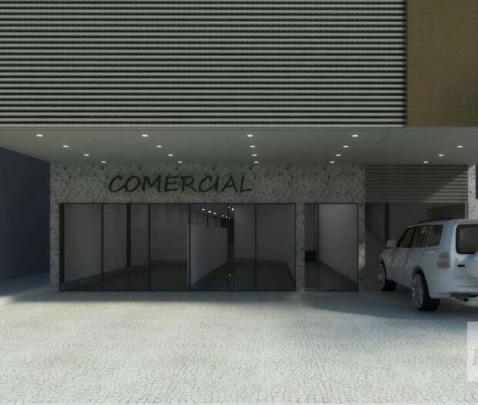 Apartamento Para Comprar No Funcionários Em Belo Horizonte/mg - 1529