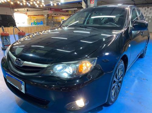 Subaru Impreza 2.0l