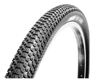 Llanta Maxxis Pace 27.5x2.1 Bicicleta Mtb Cross Country