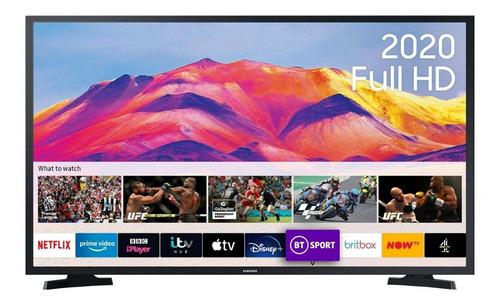 Televisor Samsung 43 Tu5300