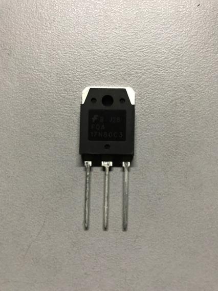 17n80c3 Original (grande)
