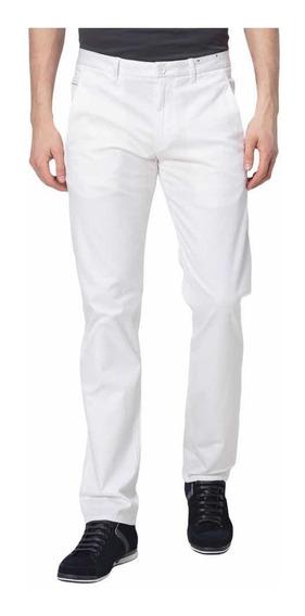 Pantalones Y Jeans Hugo Boss Para Hombre Mercadolibre Com Mx