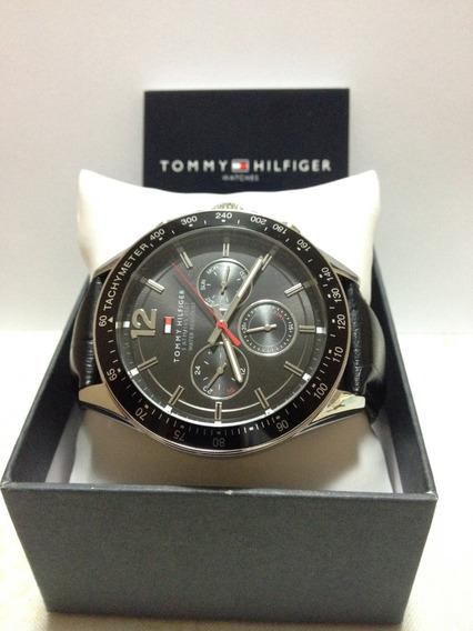 Relógios Tommy Hilfiger Novos!