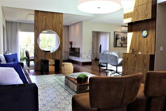 Casa Cond_ Fechado Para Alugar - 90882.001