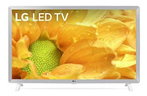 Imagen 1 de 7 de LG 32lm620 32 Pulgadas Hd Led Smart Tv