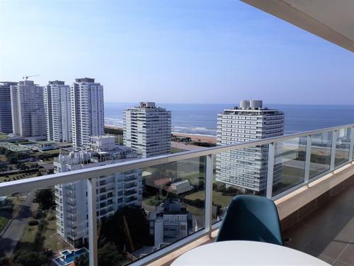 Apartamentos En Venta  - Prop. Id: 4880