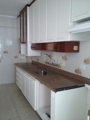 Venda Apartamento Padrão Guarulhos Brasil - 9278