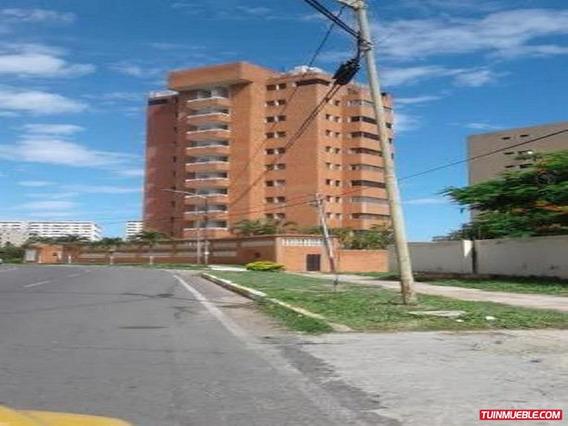 Apartamentos En Venta Mls #17-8953