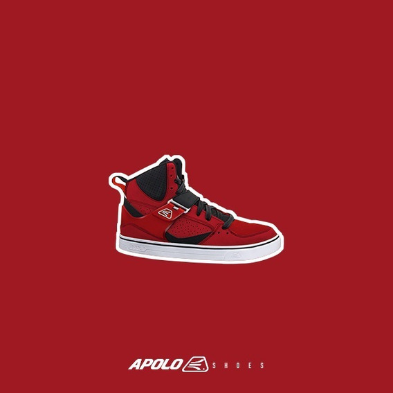 Apolo, Nike , adidas, Puma, Vans, Reebok, Asics Originales