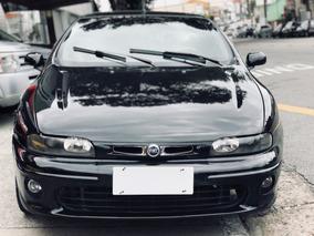 Fiat Brava 1.8 Hgt 5p