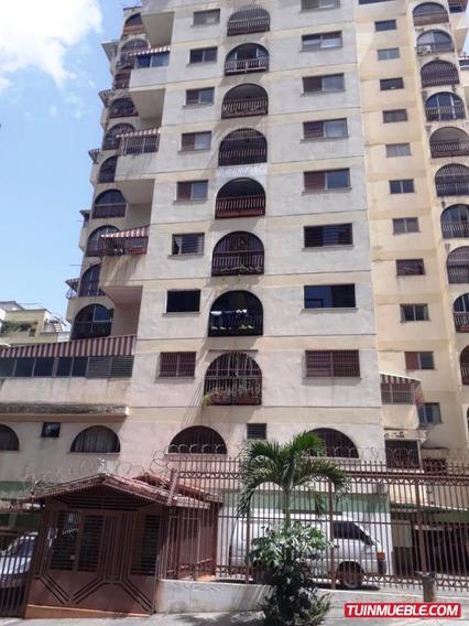 Apartamentos En Venta Mls #18-9092 Inmueble De Confort